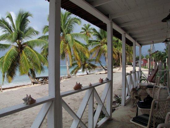 Casa rural el paraiso de saona bewertungen fotos preisvergleich isla saona dominikanische - Casa rural el paraiso ...