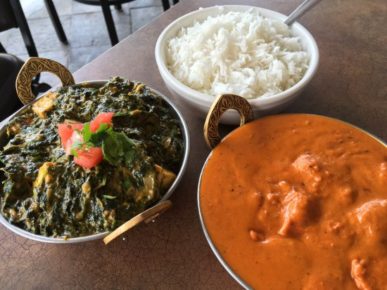 Himalayan Indian Cuisine Keystone Restaurant Reviews