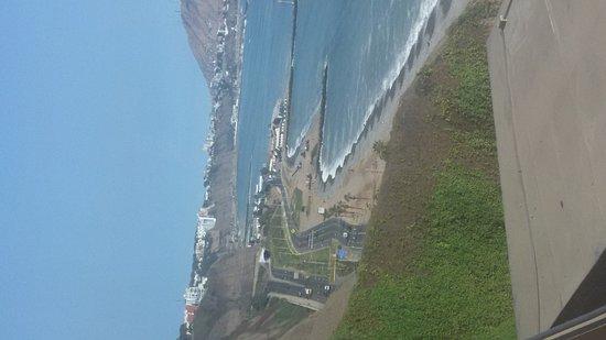 Costa Verde: 20170510_171358_large.jpg