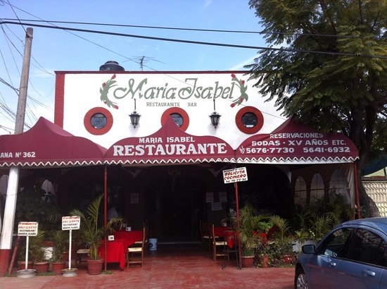 Best Restaurants Near Metropolitan Meseum