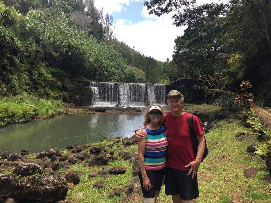 Kilauea, Hawaje: photo0.jpg