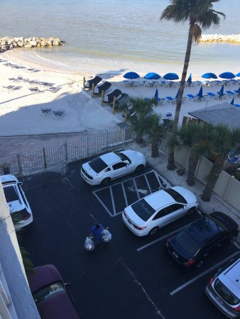 GulfView Hotel - On The Beach: photo5.jpg
