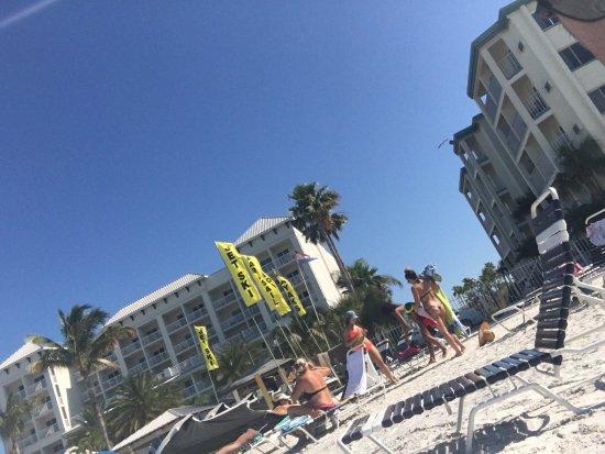 GulfView Hotel - On The Beach: photo6.jpg