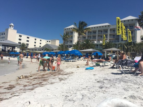 GulfView Hotel - On The Beach: photo7.jpg