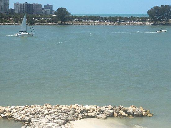 GulfView Hotel - On The Beach: photo8.jpg