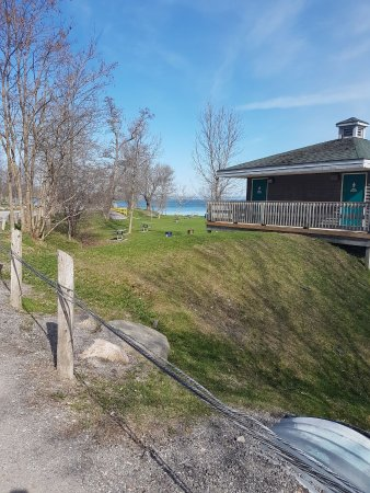 Jackson's Point, Canada: IMG-20170510-WA0014_large.jpg