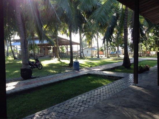 Ampana, Indonésie : photo1.jpg