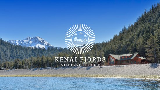Kenai Fjords Wilderness Lodge 사진