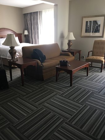 Hampton Inn Kingsport: photo3.jpg