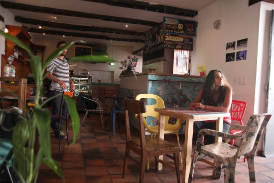 Leitmotiv picture of leitmotiv cafe quito tripadvisor