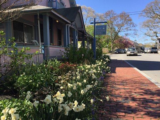 Oak Bluffs Inn: photo0.jpg