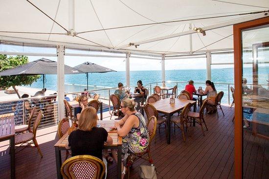 Good Restaurants In Cleveland Brisbane