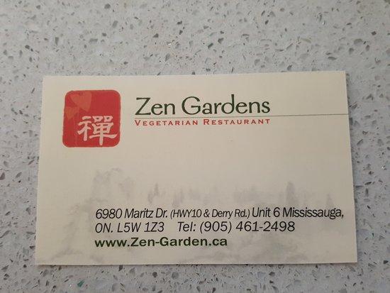 Zen Gardens: IMG_20170510_190435_large.jpg