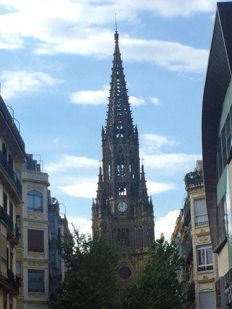 San Sebastian Walking Tours: photo9.jpg
