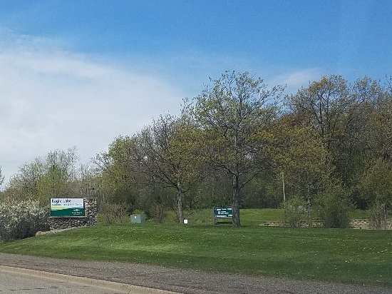 Eagle Lake Regional Park