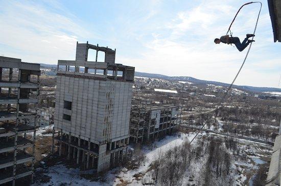 Кемеровская область элеваторы чертежи ленточного конвейера в компасе скачать бесплатно