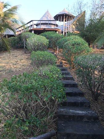 El Sabanero Eco Lodge: photo3.jpg
