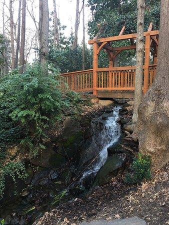 Hatcher Garden Woodland Preserve Spartanburg Sc Top Tips Before You Go With 77 Photos