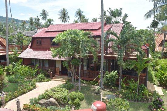 Banyan Villas (Thailand) Co., Ltd.: Banyan Villa 3