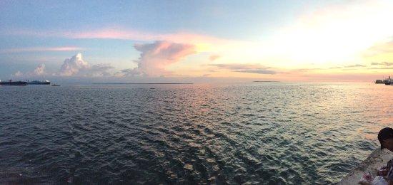Paseo del Mar: photo0.jpg