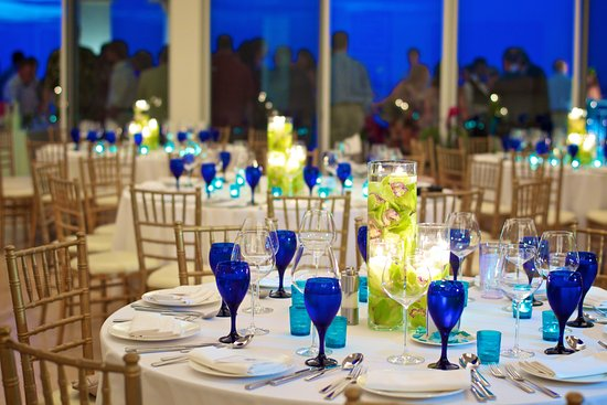 Seven Stars Resort Spa Wedding