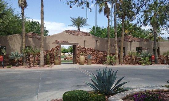Peoria, AZ: 20170508_111338_large.jpg