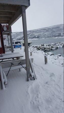 Karlsoy Municipality, Norwegen: 20170507_131628_large.jpg