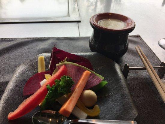 Steake Ishiyama: photo1.jpg