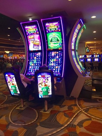 Bally casino employment game slot john babich palms casino