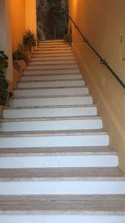 Casa Cosenza: photo2.jpg