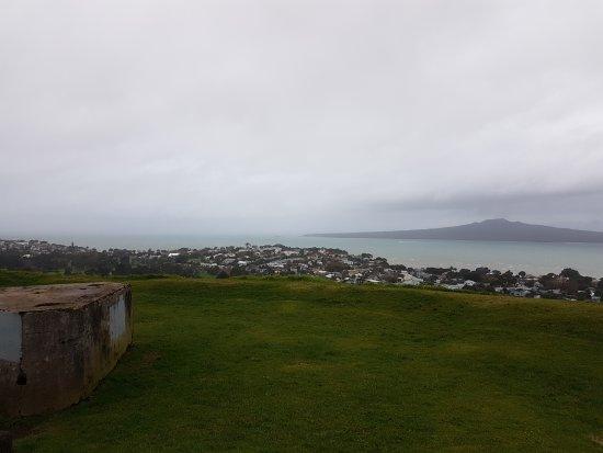 Devonport, New Zealand: 20170511_164927_large.jpg