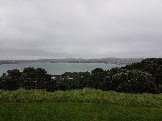 Devonport, New Zealand: 20170511_164923_large.jpg