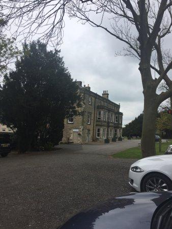 Burythorpe, UK: photo0.jpg