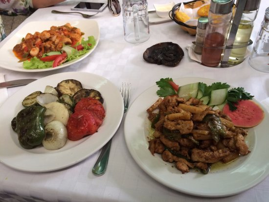 excellent grilled food made to your liking san jose restaurant holguin traveller reviews tripadvisor