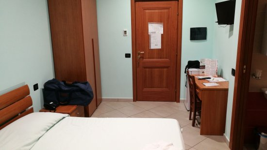 Ceprano, Italia: IMG-20170510-WA0014_large.jpg