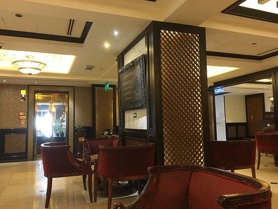 Arabian Courtyard Hotel & Spa: photo2.jpg