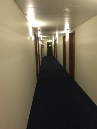 Amadeus Hotel: photo0.jpg