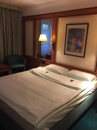 Amadeus Hotel: photo2.jpg