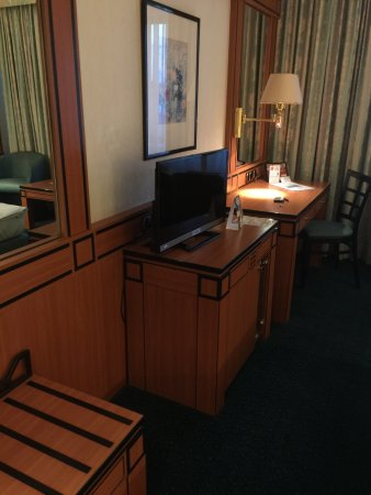 Amadeus Hotel: photo3.jpg