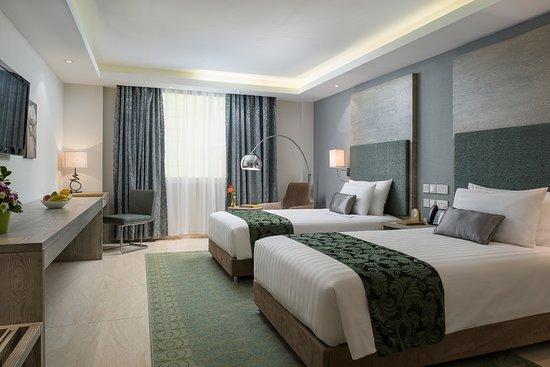 Centara Muscat Hotel Oman Resimleri - Muscat Fotoğrafları - Tripadvisor