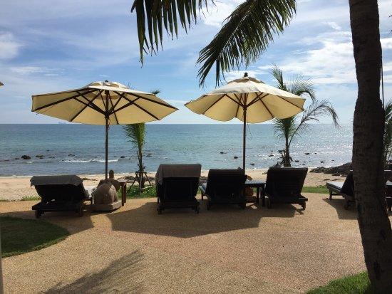Rawi Warin Resort & Spa: photo2.jpg
