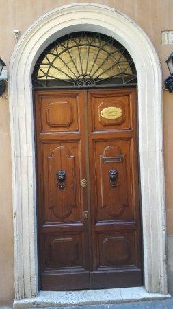 Residenza Canali ai Coronari Photo