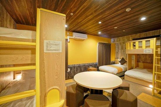 La Gent Hotel Tokyo Bay