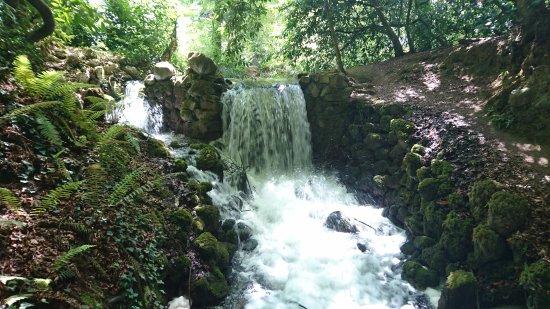 Birr, İrlanda: DSC_0208_large.jpg