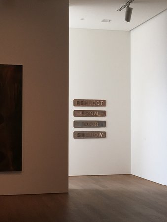 Mudam Luxembourg Modern Art Museum: photo4.jpg