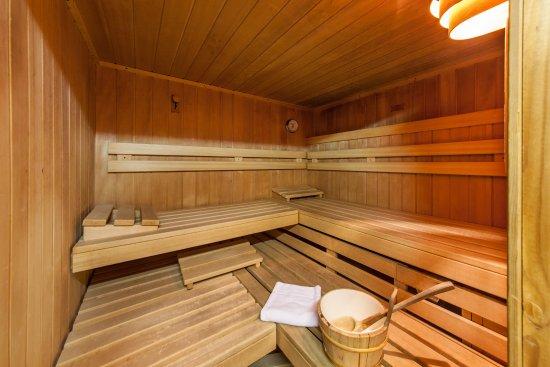 sauna picture of novum hotel strohgaeu stuttgart korntal munchingen tripadvisor. Black Bedroom Furniture Sets. Home Design Ideas
