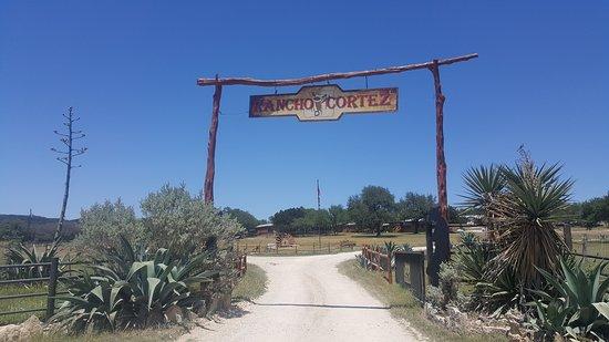 Rancho Cortez: 20170506_140717_large.jpg