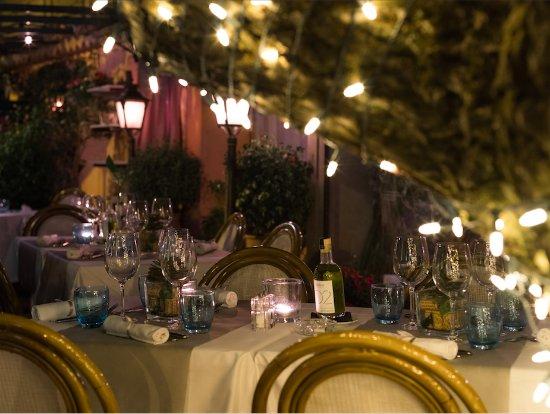 The Strand Saint Tropez Restaurant Reviews Phone Number Photos