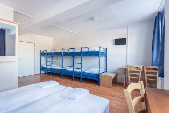 a o dresden hauptbahnhof 34 5 4 updated 2018. Black Bedroom Furniture Sets. Home Design Ideas