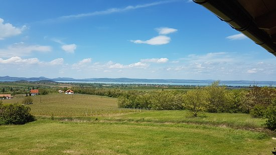 Balatonlelle, Hungary: 20170511_123559_large.jpg